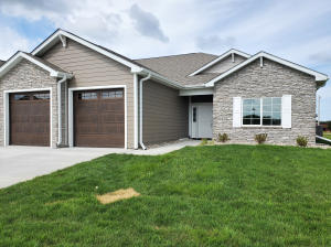 Photo 1 of 5415 Irons Way, Ames