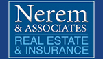 Nerem & Associates Real Estate